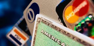 will an employer credit check hurt your score abc news photo will an employer credit check hurt your score