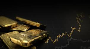 <b>Gold</b> ETFs: All You Need to Know | The Motley Fool