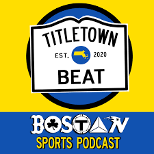 Title Town Beat