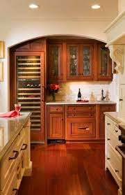 or bar cabinets or perhaps a home built home bar cabinets tv