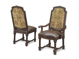 Arm Chairs Dining Room Upholstered Dining Room Arm Chairs Images Wk22 Dlsilicom