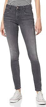 <b>Tom Tailor</b> Womens Skinny <b>Alexa</b> Jeans