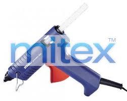 ТермоПистолет <b>клеевой Steinel Gluematic 3002</b> / Клеевые ...