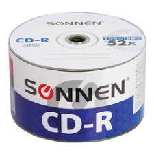 Каталог товаров бренда <b>SONNEN</b> — купить товары от ...