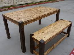 wood furniture page 17 cheap reclaimed wood furniture