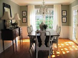 Best Dining Room Paint Colors  Home Improvings - Dining room paint colors 2014