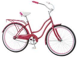 Купить Подростковый <b>Велосипед Schwinn Baywood</b> 24 (2019 ...