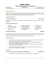 example of technical skills resume examples great samples resume resume examples one page resume examples one page resume technical proficiencies resume technical skills proficiencies resume