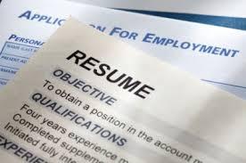 my resume builder free my perfect resume free resume builder write a resume get exposed to my resume builder free