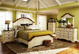 Off White Bedroom Furniture Antique White Bedroom Furniture Eo Furniture