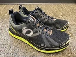 Pearl <b>Izumi</b> Athletic <b>Shoes</b> for <b>Men</b> for Sale | Shop <b>Men's Sneakers</b> ...