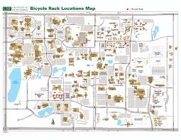 Usf Campus Map Related Keywords & Suggestions - Usf Campus Map ...