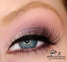 Spotlight On: <b>MAC</b> Phloof! - My Eyeshadow Consultant