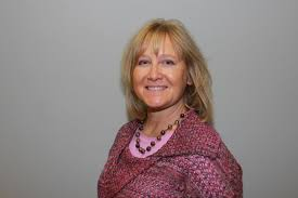 board of directors committee chairs alamance county human email sherry hook alamance nc com