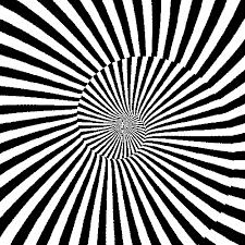 Resultado de imagem para astrofísica para tarados