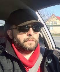 Alexey Shtol   VK