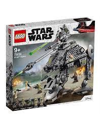 New Arrivals - <b>LEGO Star Wars</b> AT-AP Walker <b>75234</b>