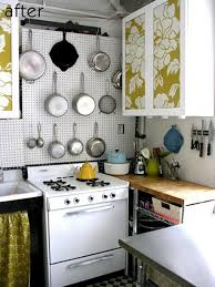Small Space Kitchen Appliances Kitchen Innovative Of Very Small Kitchen Design Simple Kitchen