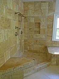 layouts walk shower ideas: walk shower designs amusing sliding glass door shower room with