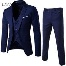 blazer <b>for</b> man с бесплатной доставкой на AliExpress.com