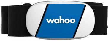 Купить гаджет для здоровья <b>Wahoo Fitness</b> TICKR <b>Heart</b> Rate ...