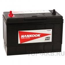 Аккумуляторы <b>Hankook</b> - бесплатная доставка в Москве – ТОП <b>АКБ</b>