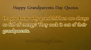 Grandparents-Day-Quotes-3.jpg