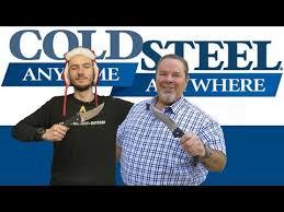 <b>Ножи Cold Steel</b> | Купить в магазине Forest-Home