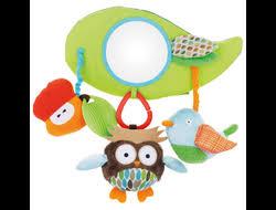 Детские развивающие <b>игрушки</b> Ebulobo (эбулобо), <b>skip hop</b> ...