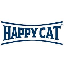 <b>Happy Cat</b> в интернет зоомагазине Любимчик