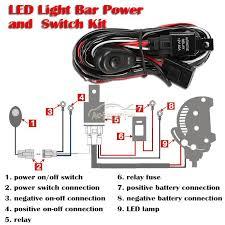 whelen led wiring diagram smart facbooik com Whelen 9m Light Bar Wire Diagram whelen edge led light bar wiring diagram wiring diagram whelen 9m lightbar wiring diagram