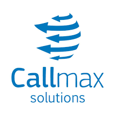 job opening in imus cavite article writer blogger callmax article writer blogger