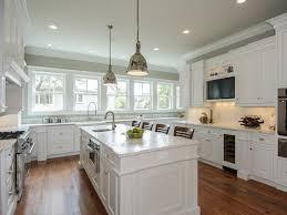 decor popular kitchen cabinet colors benjamin