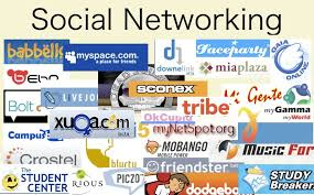 jobs for young kids  social media marketing tools and techniques    social networking sites essay jobs in orange county ca for college students warehouse jobs in newark ohio hosa job seeking skills   review