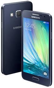 SAMSUNG A3009 GALAXY A3 CDMA+GSM. Купить с доставкой ...