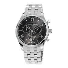 <b>Мужские часы Frederique Constant</b>, купить по выгодной цене