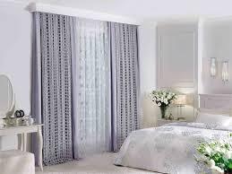 room curtain ideas contemporary