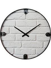 Большие интерьерные <b>часы NICOLE TIME</b>. 7925560 в интернет ...