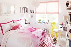 white bedroom furniture sets for teenage girls fwctnz1f bedroom furniture teenage girls
