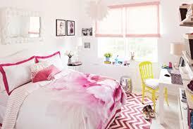 white bedroom furniture sets for teenage girls fwctnz1f bedroom furniture for teenage girls