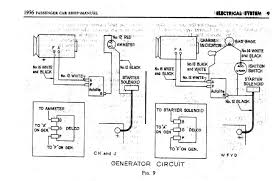 delco remy generator wiring diagram wiring diagram delco alternator wiring diagram diagrams