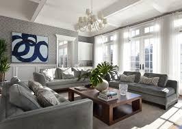 grey living room designs