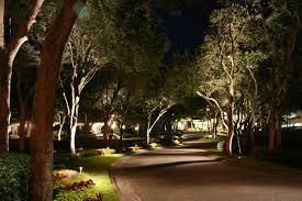 frisco landscape design plano backyard creations backyard landscape lighting
