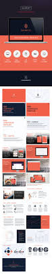 ideas about powerpoint presentations nowco powerpoint presentation template