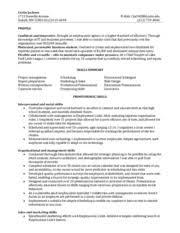 strategic career plan essay   strategic career action plan the   pages final resume upload