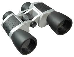 Купить <b>Бинокль Dicom</b> B840 <b>Bear</b> 8x40mm по выгодной цене на ...