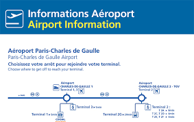 ratp.fr - Roissy Charles-de-Gaulle Airport