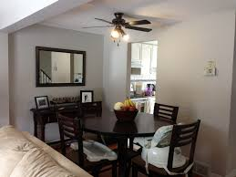 Round Dining Room Tables For 8 Kitchen Table With 8 Chairs Marble Kitchen Table And Chairs