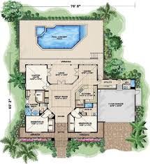 Modern House Design Ultra Modern House Floor Plans  modern house    Modern House Design Ultra Modern House Floor Plans