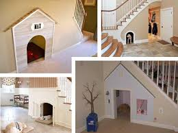 images about Dog House DIY  amp  Buy on Pinterest   Dog houses       images about Dog House DIY  amp  Buy on Pinterest   Dog houses  Cool dog houses and A dog